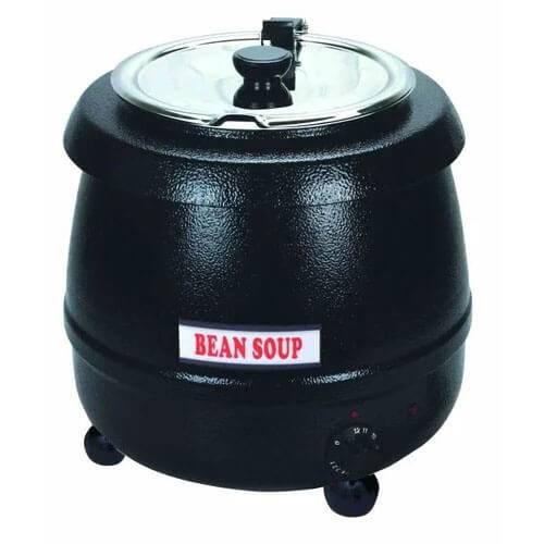 Мармит для супа AIRHOT SB-6000
