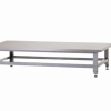 Подтоварник технологический ПДТб-600*600*420 Base