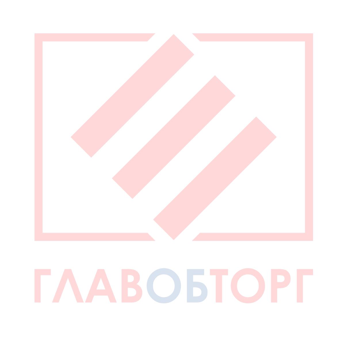 Шкаф ШРМ-11 1860x300x500